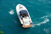 50 ft. Marine Yachting MIG 50 Motor Yacht Boat Rental Amalfi Image 9
