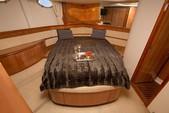 57 ft. Aicon Yachts Sport Cruiser Motor Yacht Boat Rental Sukawati Image 10