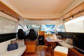72 ft. Aicon Yachts 72 Motor Yacht Boat Rental Amalfi Image 2