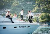 50 ft. VZ 50 Fly Motor Yacht Boat Rental Giardini Naxos Image 1