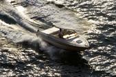 25 ft. Clipper 7.6 Cruiser Boat Rental Sorrento Image 1