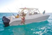 30 ft. World Class Catamarans N/A Catamaran Boat Rental Rest of Southwest Image 5