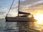 47 ft. Catamaran 47 Catamaran Boat Rental Bridgetown Image 1