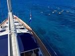 62 ft. Beneteau 57 Sloop Boat Rental Hawaii Image 6
