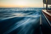 62 ft. Beneteau 57 Sloop Boat Rental Hawaii Image 11