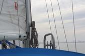 32 ft. Pearson Yachts PEARSON 32/SL Sloop Boat Rental San Francisco Image 21