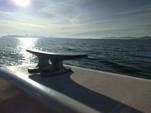 32 ft. Pearson Yachts PEARSON 32/SL Sloop Boat Rental San Francisco Image 24