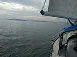 32 ft. Pearson Yachts PEARSON 32/SL Sloop Boat Rental San Francisco Image 25