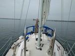 32 ft. Pearson Yachts PEARSON 32/SL Sloop Boat Rental San Francisco Image 29