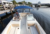 21 ft. Southwind 212 Sd Deck Boat Boat Rental West Palm Beach  Image 3