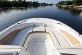 21 ft. Southwind 212 Sd Deck Boat Boat Rental West Palm Beach  Image 5