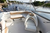 21 ft. Southwind 212 Sd Deck Boat Boat Rental West Palm Beach  Image 6