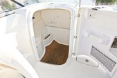 21 ft. Southwind 212 Sd Deck Boat Boat Rental West Palm Beach  Image 9
