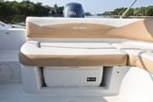 21 ft. Southwind 212 Sd Deck Boat Boat Rental West Palm Beach  Image 11