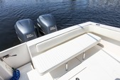 35 ft. Contender 35 Side Console Center Console Boat Rental West Palm Beach  Image 5