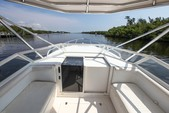 35 ft. Contender 35 Side Console Center Console Boat Rental West Palm Beach  Image 3
