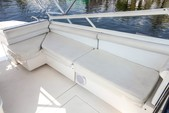 35 ft. Contender 35 Side Console Center Console Boat Rental West Palm Beach  Image 12