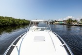 35 ft. Contender 35 Side Console Center Console Boat Rental West Palm Beach  Image 14