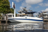 21 ft. Southwind 212 Sport Deck Deck Boat Boat Rental West Palm Beach  Image 1