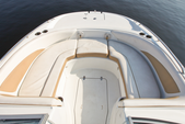 21 ft. Southwind 212 Sport Deck Deck Boat Boat Rental West Palm Beach  Image 3