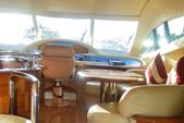 65 ft. Azimut 62 Motor Yacht Boat Rental West Palm Beach  Image 4