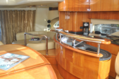 65 ft. Azimut 62 Motor Yacht Boat Rental West Palm Beach  Image 6