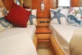 65 ft. Azimut 62 Motor Yacht Boat Rental West Palm Beach  Image 11