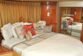 65 ft. Azimut 62 Motor Yacht Boat Rental West Palm Beach  Image 15