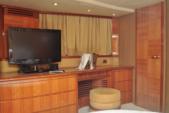 65 ft. Azimut 62 Motor Yacht Boat Rental West Palm Beach  Image 16