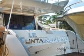 65 ft. Azimut 62 Motor Yacht Boat Rental West Palm Beach  Image 23