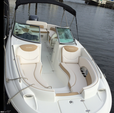 27 ft. Southwind 27 Bow Rider Boat Rental West Palm Beach  Image 2