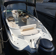 27 ft. Southwind 27 Bow Rider Boat Rental West Palm Beach  Image 3