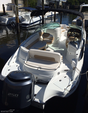 27 ft. Southwind 27 Bow Rider Boat Rental West Palm Beach  Image 4