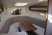 27 ft. Sea Ray 260 Boat Rental Los Angeles Image 3