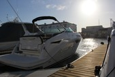 27 ft. Sea Ray 260 Boat Rental Los Angeles Image 7