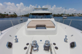 85 ft. Pacific Mariner Motor Yacht 85 Motor Yacht Boat Rental West Palm Beach  Image 3