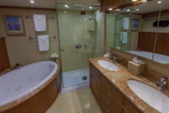 85 ft. Pacific Mariner Motor Yacht 85 Motor Yacht Boat Rental West Palm Beach  Image 6