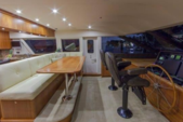 85 ft. Pacific Mariner Motor Yacht 85 Motor Yacht Boat Rental West Palm Beach  Image 7