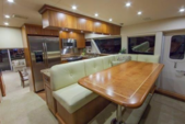 85 ft. Pacific Mariner Motor Yacht 85 Motor Yacht Boat Rental West Palm Beach  Image 8