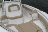 24 ft. Key West Center Console Center Console Boat Rental West Palm Beach  Image 2