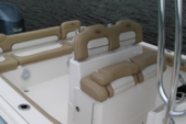 24 ft. Key West Center Console Center Console Boat Rental West Palm Beach  Image 3