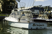 31 ft. Eastern Marine N/A Downeast Boat Rental New York Image 3