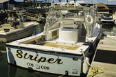 31 ft. Eastern Marine N/A Downeast Boat Rental New York Image 5