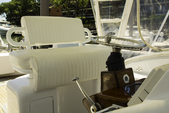 31 ft. Eastern Marine N/A Downeast Boat Rental New York Image 9