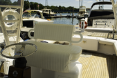 31 ft. Eastern Marine N/A Downeast Boat Rental New York Image 10