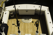 31 ft. Eastern Marine N/A Downeast Boat Rental New York Image 11