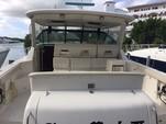 43 ft. Tiara 4300 Open Motor Yacht Boat Rental Cancún Image 1