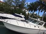 43 ft. Tiara 4300 Open Motor Yacht Boat Rental Cancún Image 3