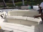 43 ft. Tiara 4300 Open Motor Yacht Boat Rental Cancún Image 5