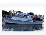 36 ft. Newton  Boat Rental Rest of Southwest Image 6